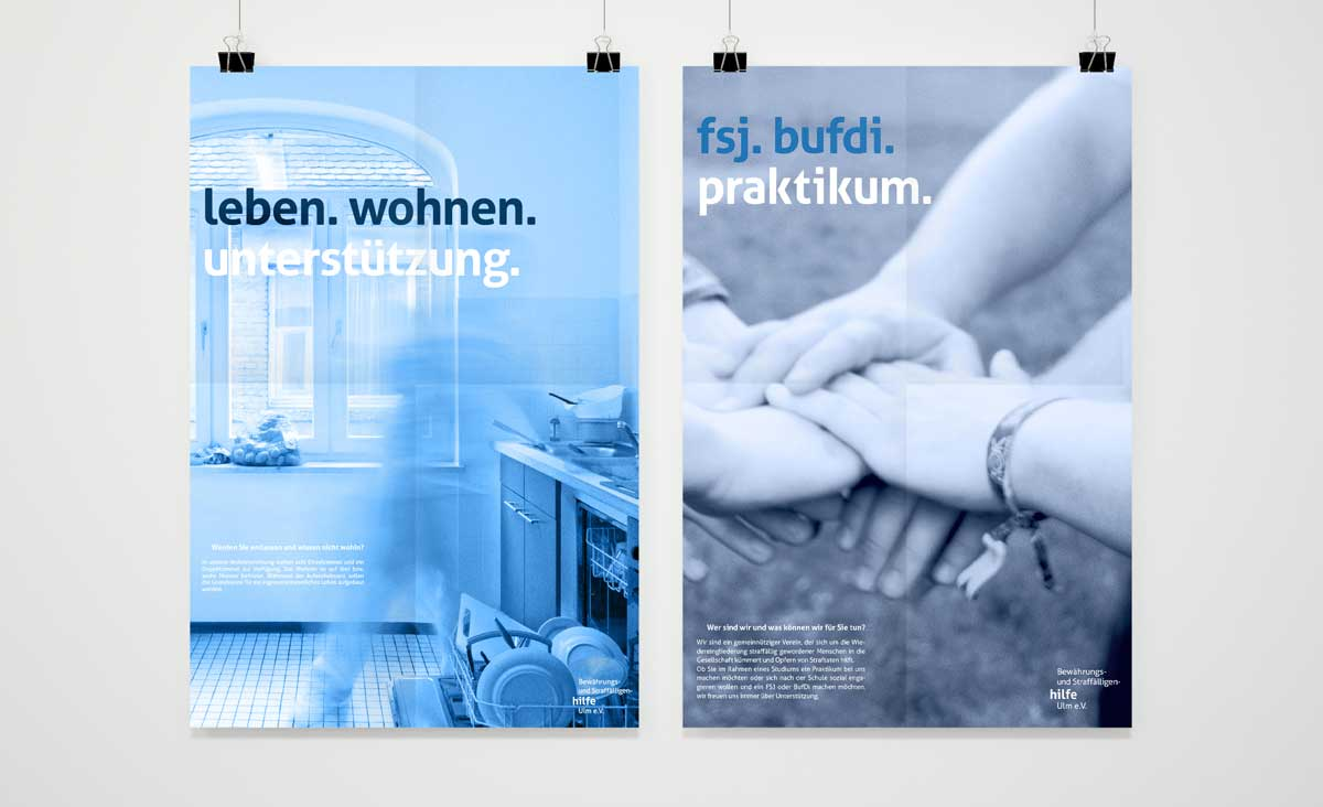 bwh-poster