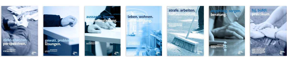 bwh-posters