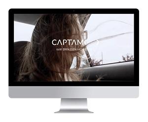 captamo-webdesign
