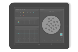 i-pad-application