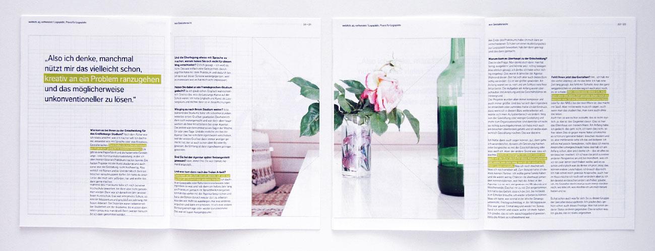 aussicht-magazine