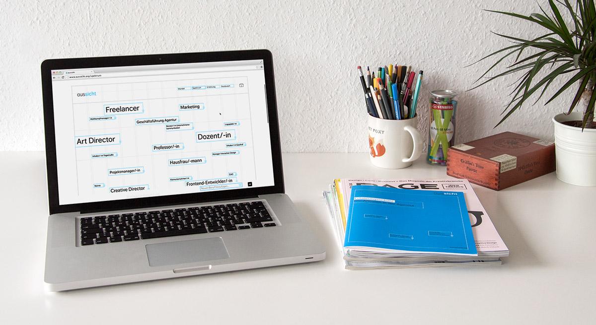 aussicht-web-laptop