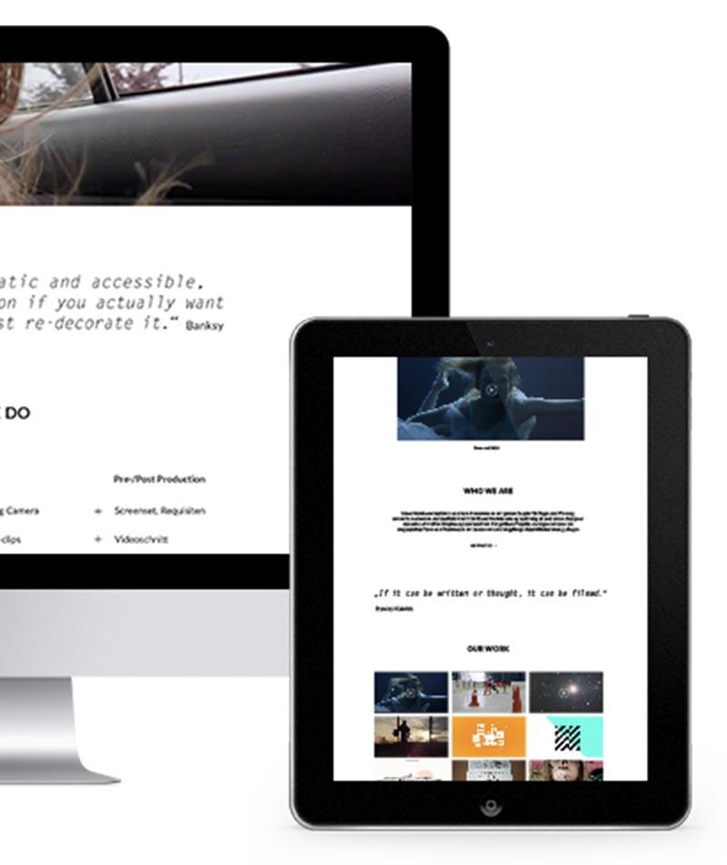 captamo-screendesign