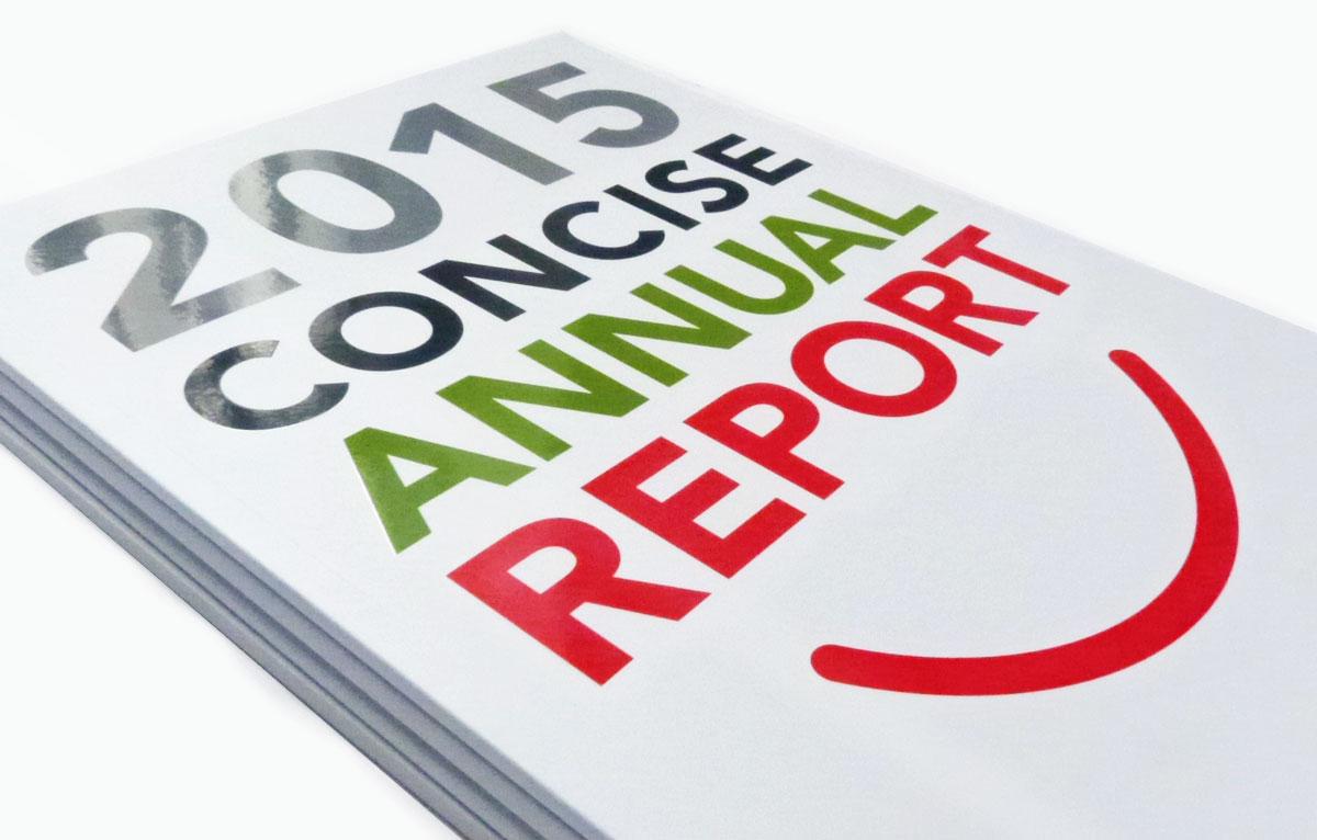 foodstuffs-annual-report