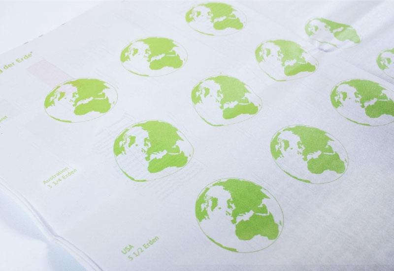 global-footprint-magazine