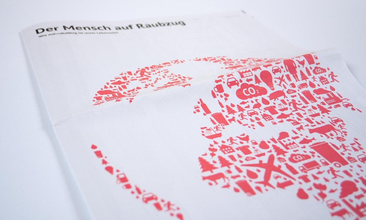 footprint-cover