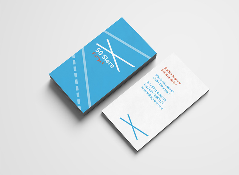 sg-stern-business-cards