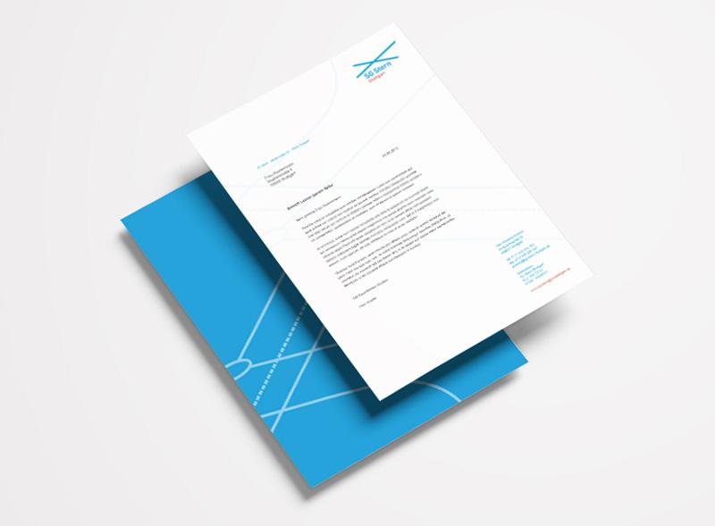 sg-stern-letterhead
