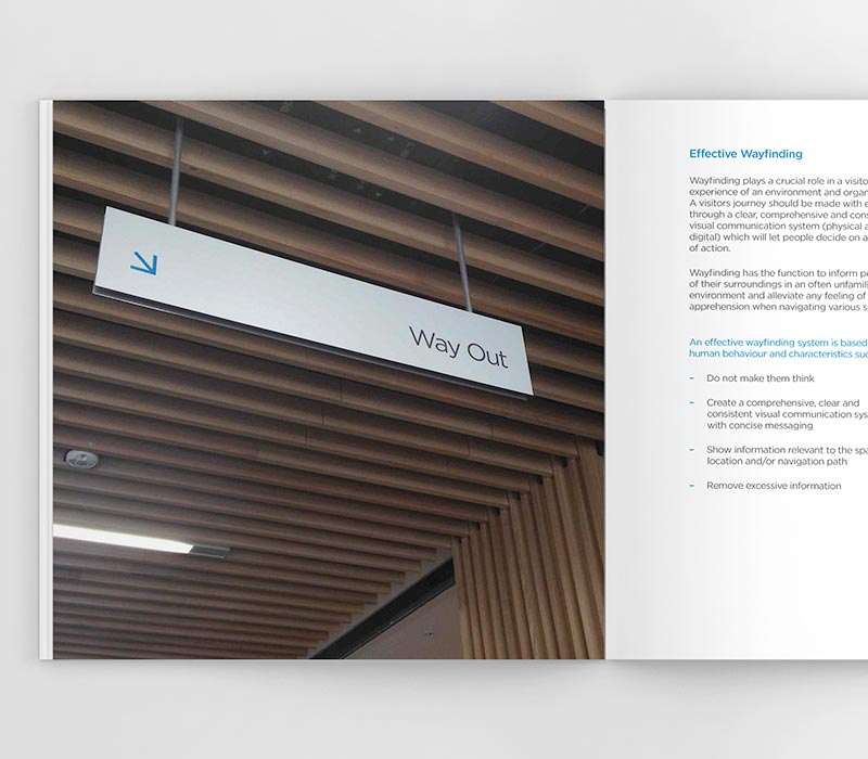 signage-mdc-booklet