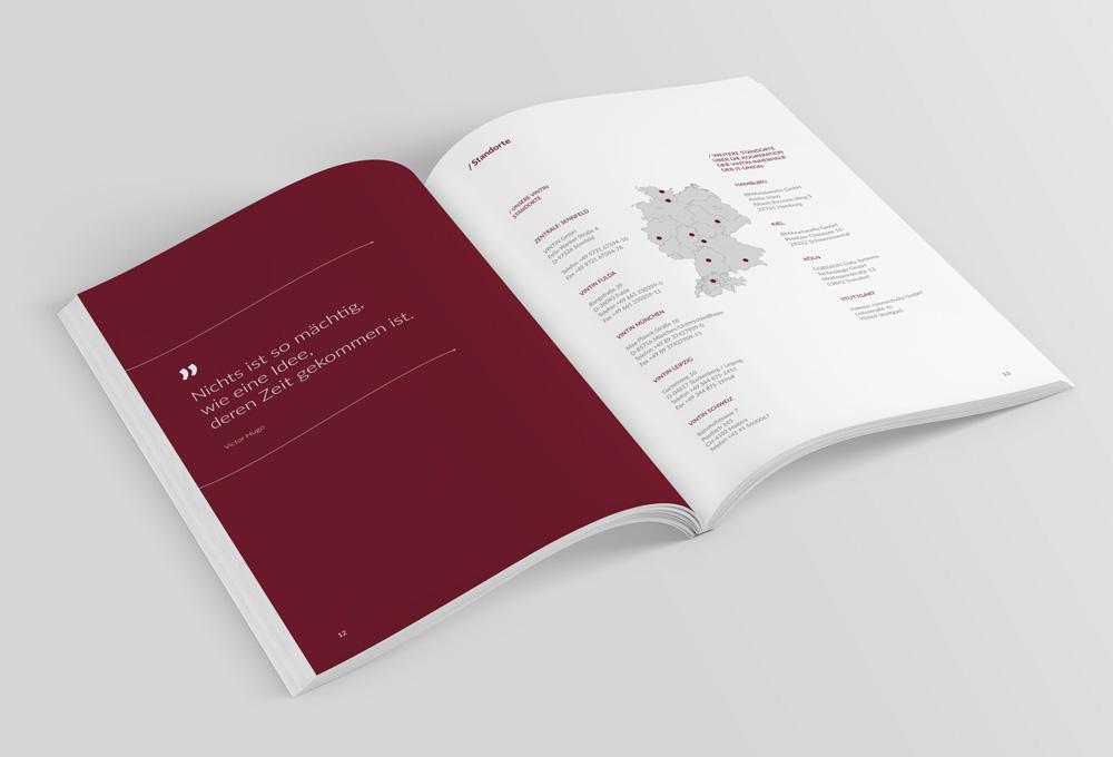 vintin-brochure-1