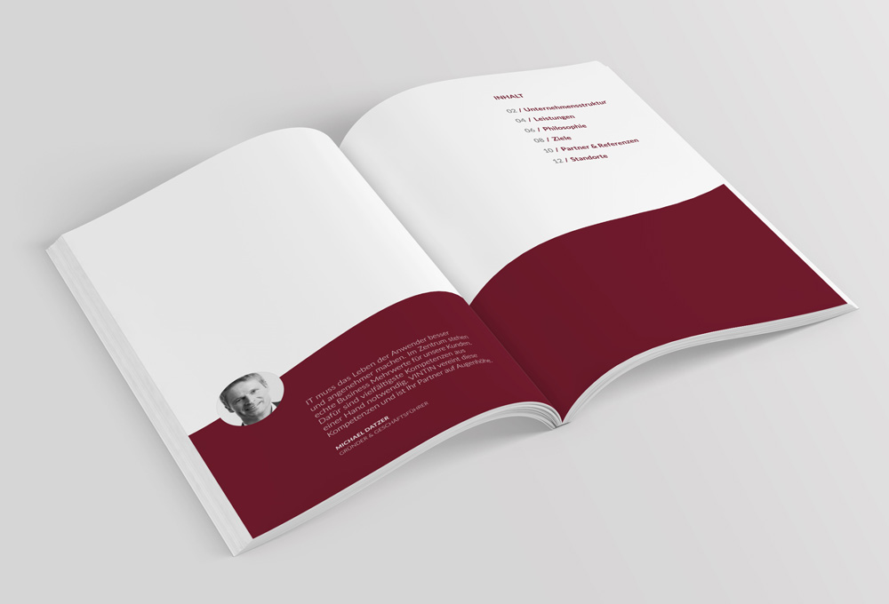 vintin-brochure-2