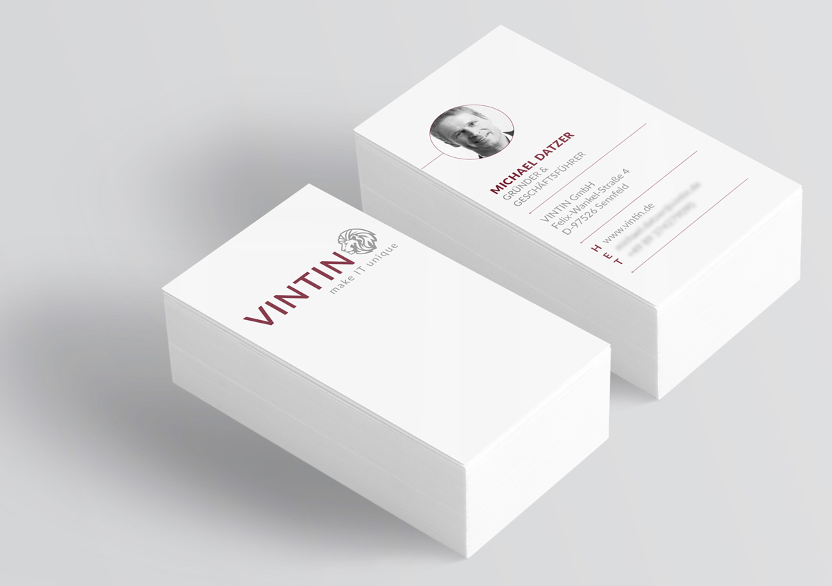 vintin-business-card3